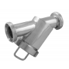 Stainless steel Beverage fittings filter & strainers