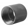 Stainless steel fittings PN 10 (ECO-Line) more thread types NPT