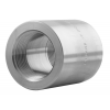 Stainless steel fittings PN 10 (ECO-Line) sockets full