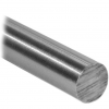Stainless steel steel bars round bars drawn/ polished