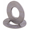 gaskets for flanges graphite